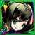 011-icon.png