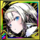 1010-icon