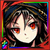 146-icon.png