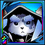 475-icon.png
