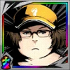239-icon.png