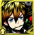 337-icon.png
