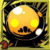 056-icon.png