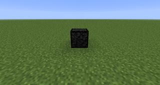 Bedrock-block-img