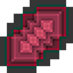 Zichile Crystal Full Size