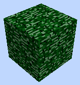 EverstoneBlock