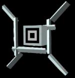 150px-Холод (Divine RPG)
