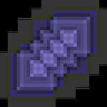 Densos Crystal Full Size