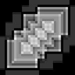 Base Spawn Crystal Full Size