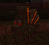 Deathcryx2
