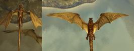 Divinity 2 No Dragon Armor
