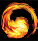 Fireball Pic