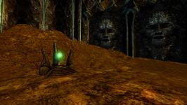 Divinity 2 Rayhun's Headquarters teleporter