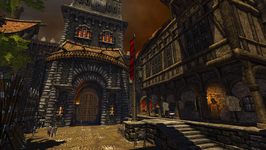 Mardaneus Plaza (D2 FoV location)
