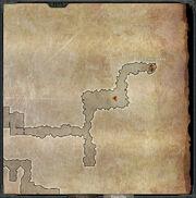 TalismanOfTheSouth map