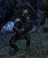 Divinity 2 Goblin 1