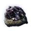 Black Rock icon (D2 item)