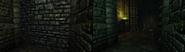 Helmet of Secrets reveals passage (D2 FoV armor quest item)