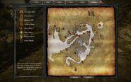 Laura map-dvnt2