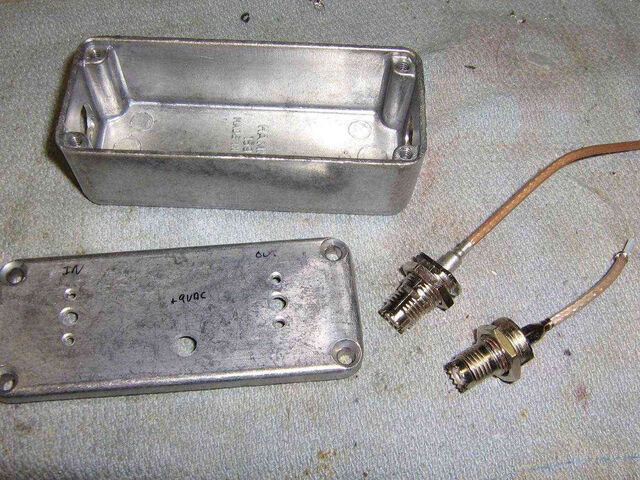 File:Frame-and-connectors.jpg