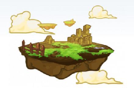 File:Skyland.jpg