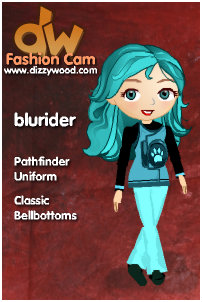 File:Pathfinder uniform.jpg