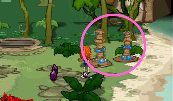 File:Dizzywood levitation pillars.png
