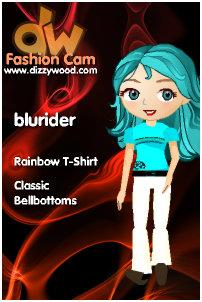File:Dz fashion snapshot.jpg