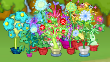File:Dizzywood potted plants.png