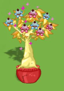File:Dizzywood potted cupcake tree.jpg