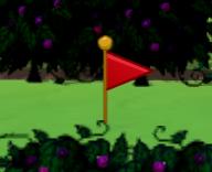 File:Gardengazeboflag.png