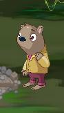 Dizzywood-bear-3