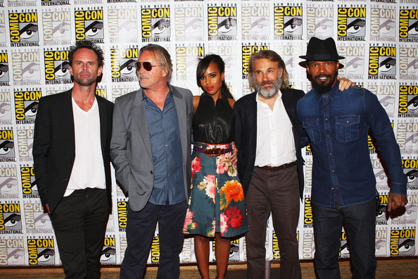 File:Django-Comic-Con.jpeg