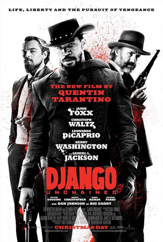 File:Django unchained poster life liberty pursuit of vengeance.jpeg