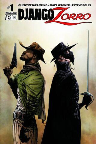 File:Django-Zorro -1.jpg