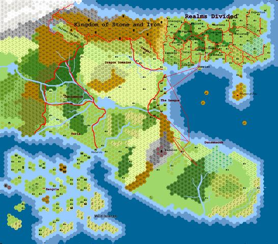 File:Mymap.png