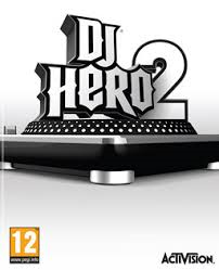 File:DJ Hero 2.png