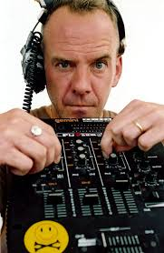 File:I'm really annoyed Fatboy Slim wasn't in any of the DJ Hero games. His music is awesome..png
