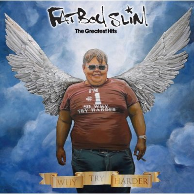 File:220px- Fatboy Slim Why try harder.jpg