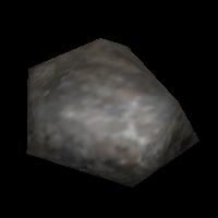 Ob stone04.jpg