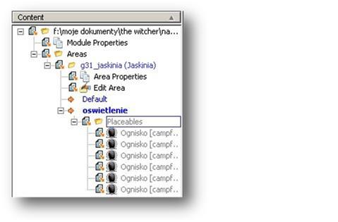 Файл:Modules255.JPG