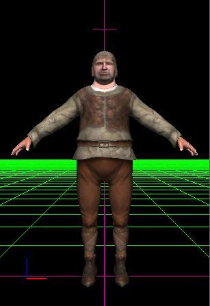 Plik:Cr fat1 c7g7.jpg