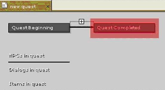 Quest4.JPG