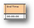 Miniatura wersji z 23:34, kwi 30, 2008