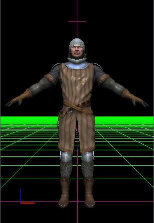 Файл:Cr guard1 c2g2.jpg