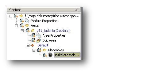 Файл:Modules104.JPG