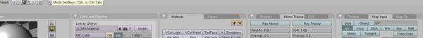 Blender export009