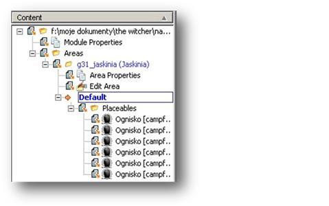 Modules260.JPG