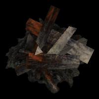 Ob fireplace01