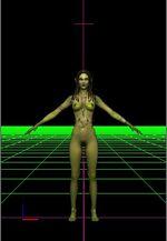 Cr naked3 c1g1.jpg